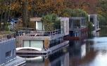 Канал Айбек,Хамбург