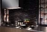 SieMatic-City Country