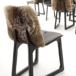 Ross Didier Chairs