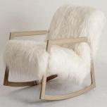 Cortina Armchair by Minotti