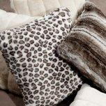 Възглавници от изкуствена кожа