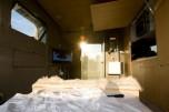 Спалня Телевизор