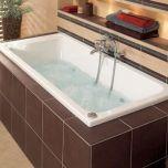 Targa architectura - 140x70 см