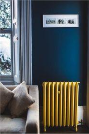 Флаш цветове радиатор